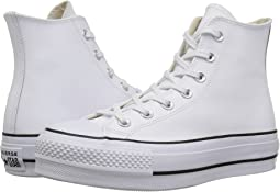 Chuck Taylor All Star Lift Clean - Hi