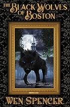 Black Wolves of Boston (1)