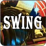 Swing Music Radios