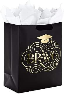 medical grade paper bags