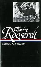 Best teddy roosevelt writings Reviews