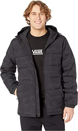 Woodcrest Mountain Edition Jacket