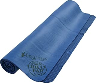 Best frogg toggs chilly pad blue Reviews