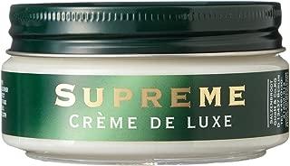 [コロニル] 栄養クリーム 1909 シュプリームクリームデラックス 100ml メンズ CN044010