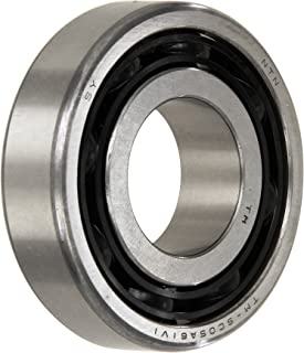 input shaft bearing