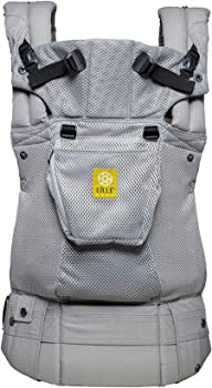 Lillebaby Airflow Complete Baby Carrier