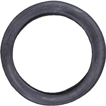 自転車 タイヤ 黒タイヤ 16X1.75(1.5) 16型HE 14453