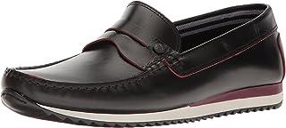 حذاء Adrian سهل الارتداء للرجال من Original Penguin