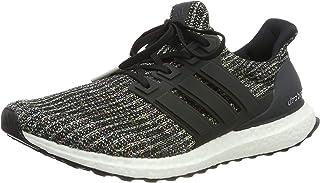 8a5d610e47286 Suchergebnis auf Amazon.de für: adidas ultra boost