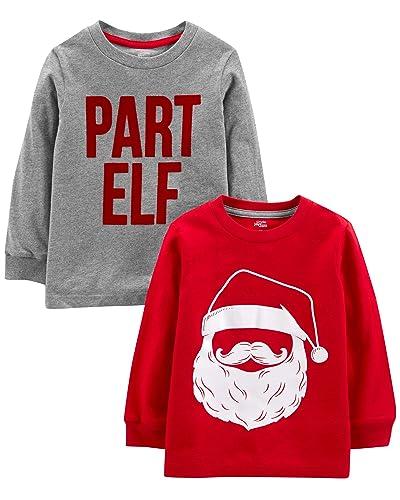 Christmas Tops.Christmas Tops Amazon Com
