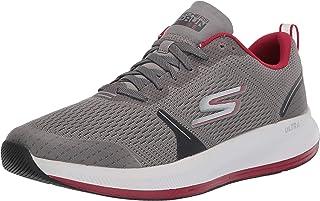 حذاء غو رن بلس بيرفورمانس للمشي والجري للرجال من سكيتشرز