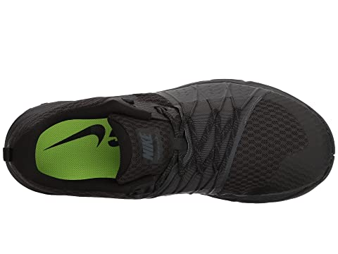Rouge Total Pourpre Noir 4 Anthracite Nike Sequoiaridge Zoom Anthracitemedium Noir Air Totale Rock Océan Olive Wildhorse Bonheur zx1FR