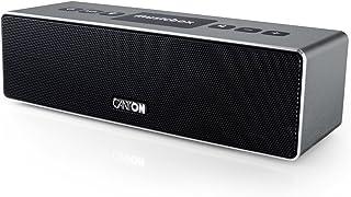 CANTON musicbox XS Nomad 音箱无线蓝牙