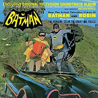 Television Soundtracks