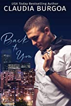 Back to You (Chaotic Love Book 2) (English Edition)