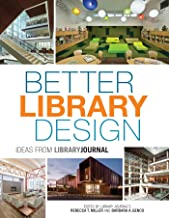 Best library journal publisher Reviews