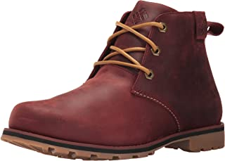 Best columbia chinook boot Reviews
