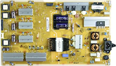 LG EAY63689201 Power Supply Assembly
