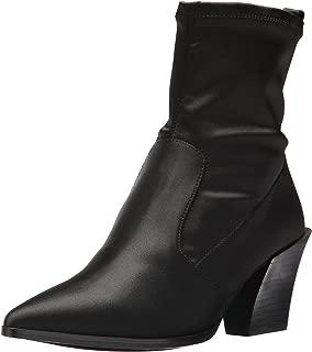 Nine West Women's ESHELLA Ankle Boot