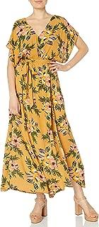Women's Sunchasers Maxi Dress
