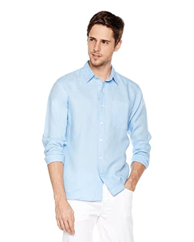 Men's Summer Dress Shirts: Amazon com