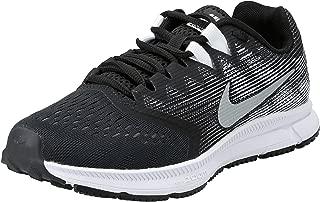 Women's Zoom Span 2 Running Shoe