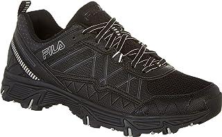 Fila Men's at Peake 20 Running Shoes