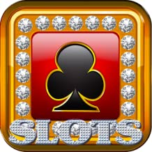 Gold Diamond Slots Club Black Red Gold Gems Free Slot Machine Free Games Casino Vegas Download for free this casino app to play offline whenever you wish, without internet needed or wifi required. Take the best video slots game for new 2015