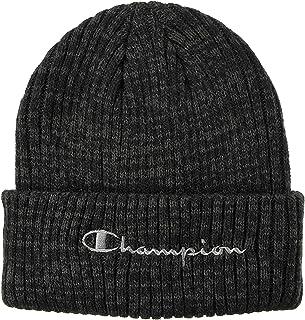 [チャンピオン] Champion ニットキャップ 590-006A 57~59cm(FREE)