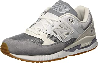 Men's 530 Summer Waves Collection Lifestyle Sneaker