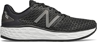 [New Balance(ニューバランス)] 靴?シューズ メンズランニング Fresh Foam Vongo v3 [並行輸入品]