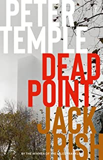 Dead Point: Jack Irish book 3 (Jack Irish Novels)