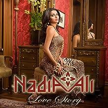 Best nadia ali love story mp3 Reviews