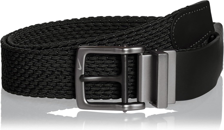 Nike Stretch Woven - schwarz