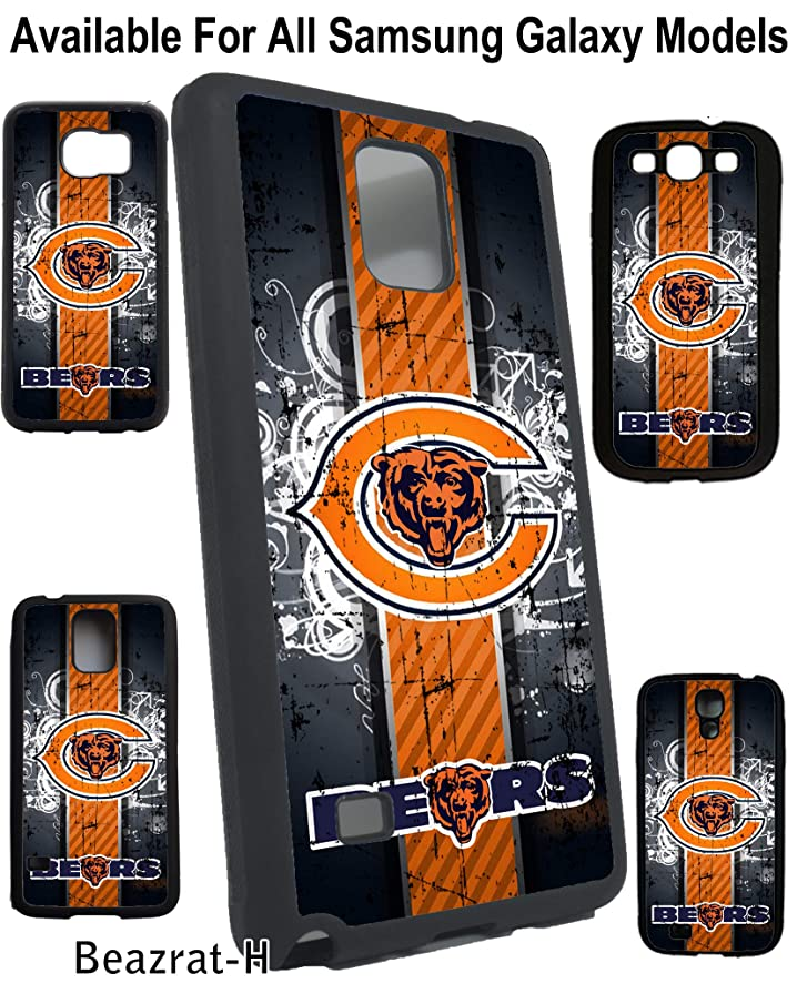 Bears Samsung Galaxy s3 Galaxy s5 s6 s6 Edge case Galaxy s7 s7 Edge Galaxy s8 s8 Plus case Bears Samsung Galaxy s9 s9 Plus case Galaxy Note 8 Note 9 case Note 3 4 5 A5 (Samsung Galaxy S9 Plus)