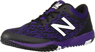 New Balance Mens 4040v5 Turf