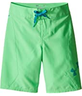 Under Armour Kids - UA Shorebreak Boardshorts (Big Kids)