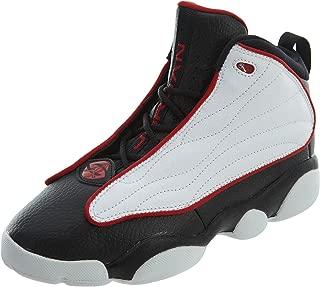 Jordan Pro Strong Little Kids Style: 407485-005 Size: 13