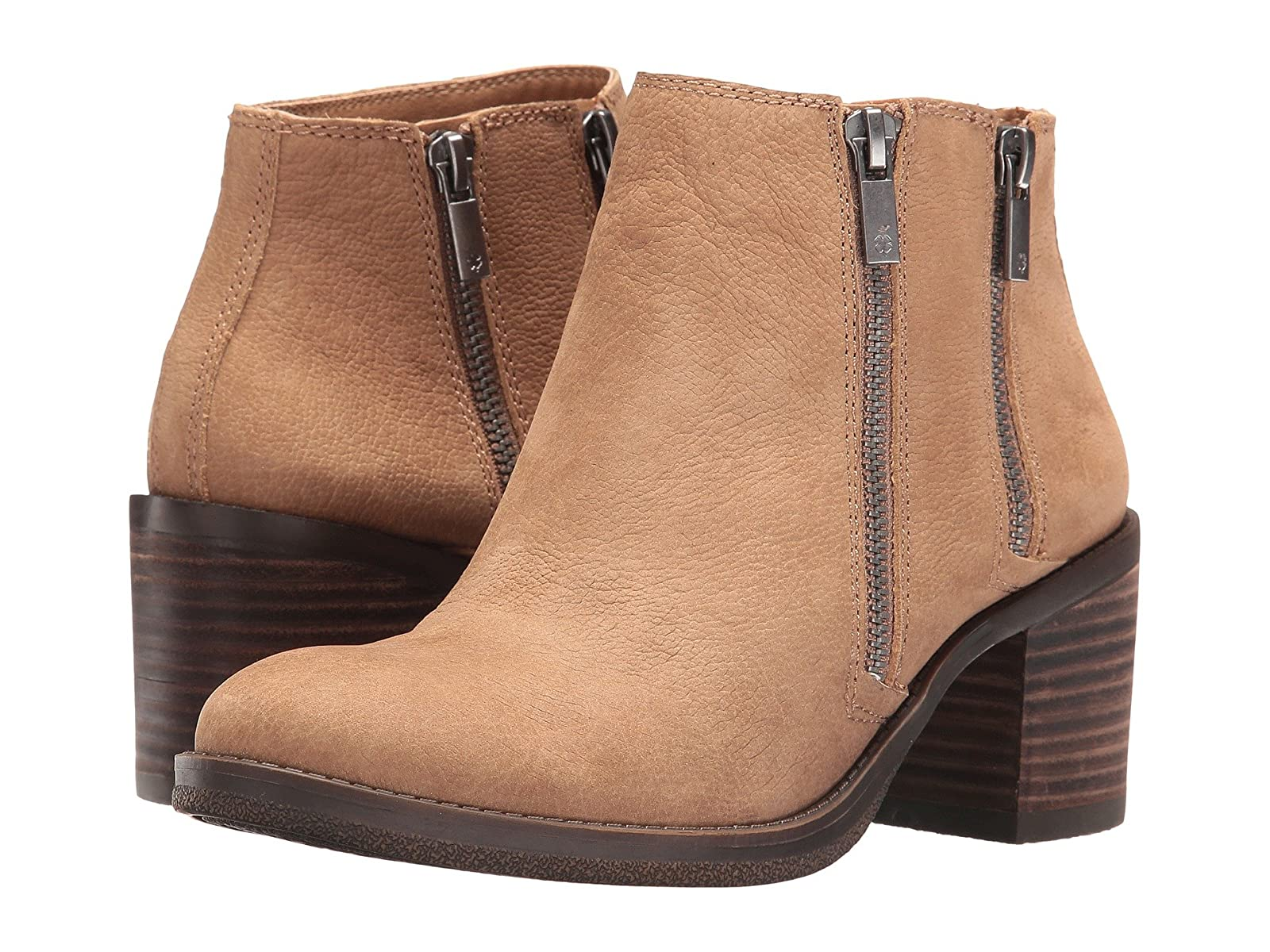 Lucky Brand RoqueeCheap and distinctive eye-catching shoes