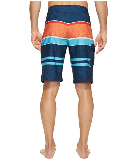 Reef Layered Boardshorts Reef Layered r6TxqwrZ