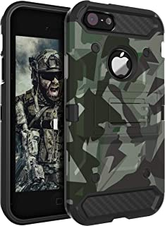 Best pink camo iphone 5s case Reviews