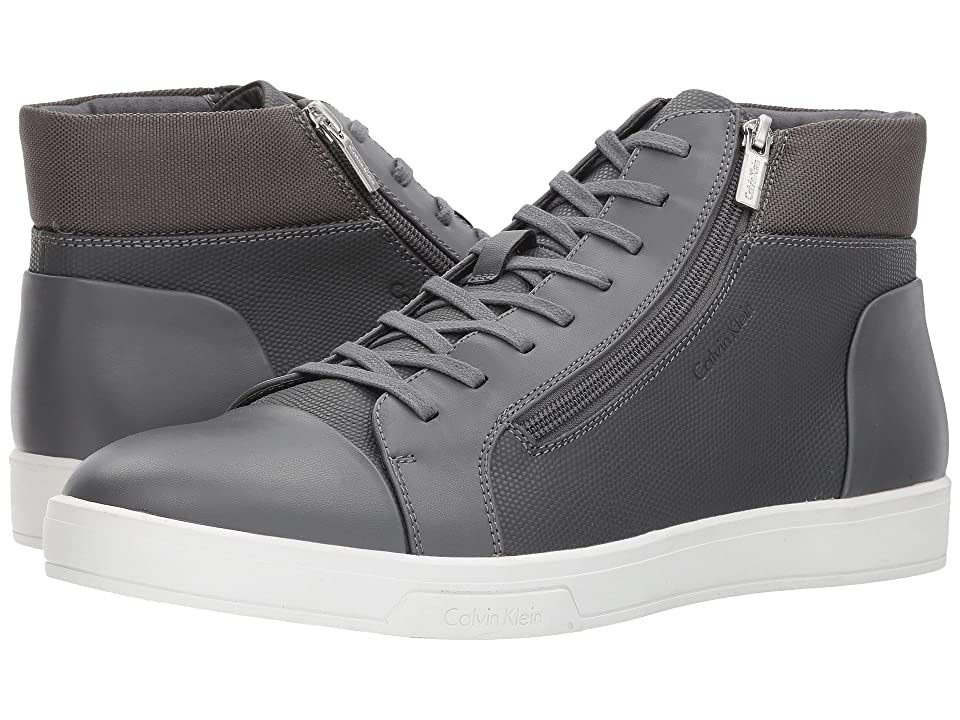 Calvin Klein Balthazar (Grey) Men