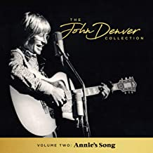 The John Denver Collection, Vol 2: Annie's Song
