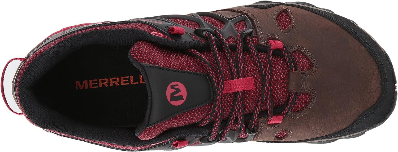 Merrell Womens All Out Blaze 2 Hiking Shoe