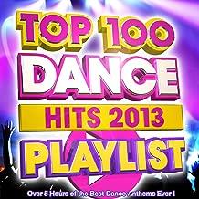 Best top hits 2013 playlist Reviews