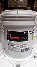 3m fastbond foam adhesive 100nf
