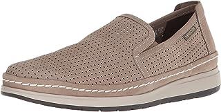 حذاء رياضي رجالي من Mephisto Hadrian Perf