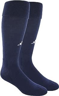adidas Youth Field Sock II Soccer Sock