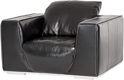 Amazon.com: Flash Furniture Harmony Series Reclinable, Cuero ...