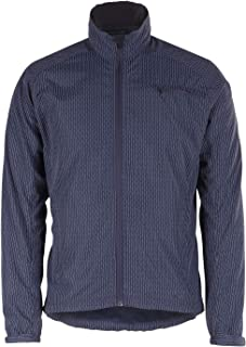 Men's Zap Training Jacket